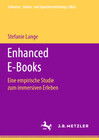 Enhanced E-Books