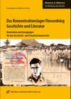 Das Konzentrationslager Flossenbürg: Geschichte und Literatur