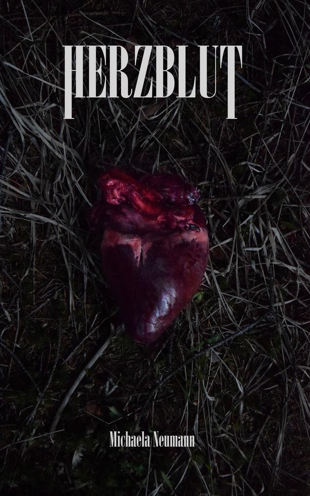Herzblut als eBook epub