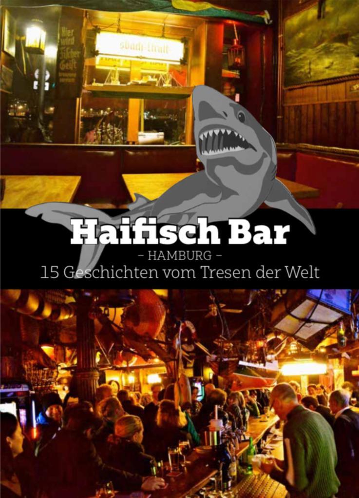 Haifisch Bar als eBook