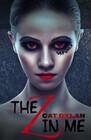 THE Z IN ME 4