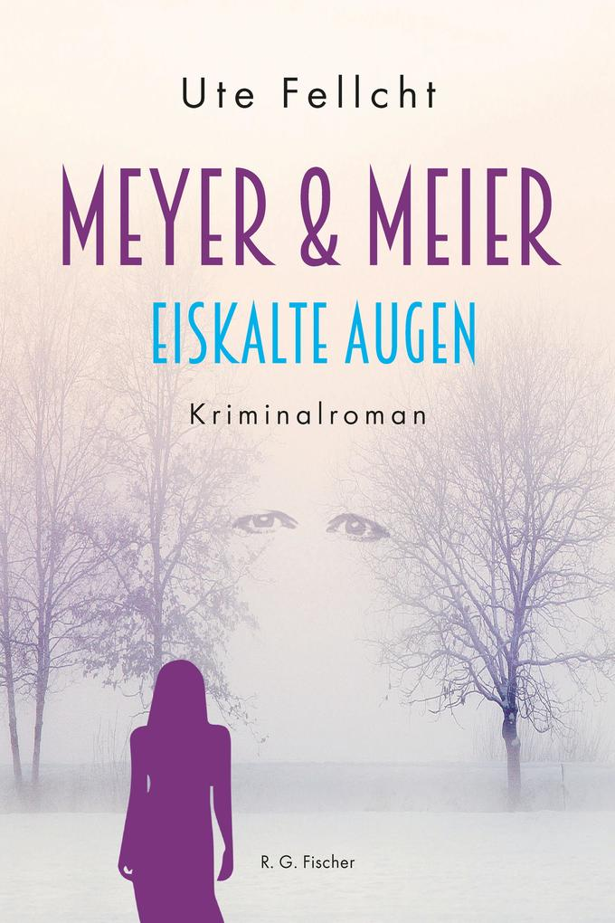 Meyer & Meier als eBook epub