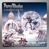 Perry Rhodan Silber Edition 144: Drei Ritter der Tiefe