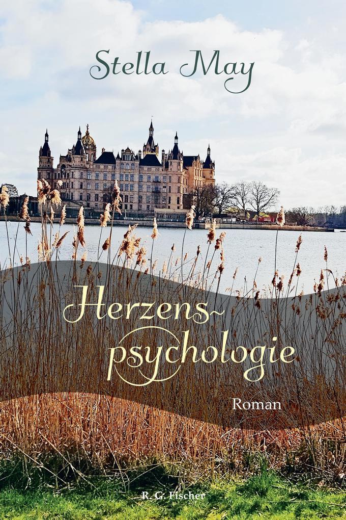 Herzenspsychologie als eBook
