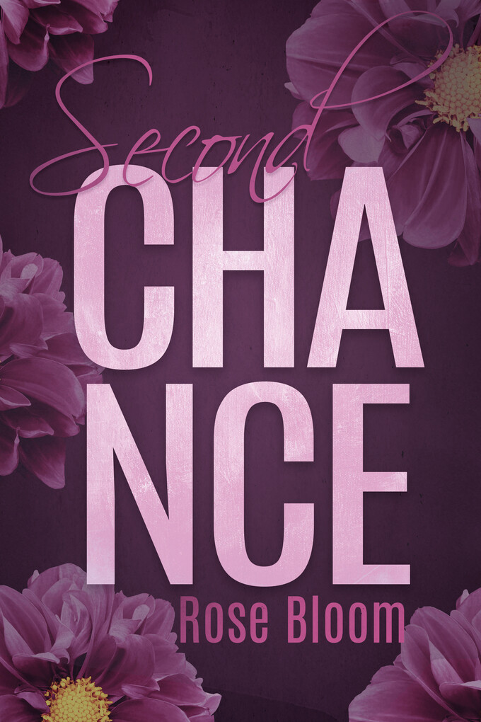 Second Chance als eBook