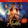 Aladdin (Real-Kinofilm)