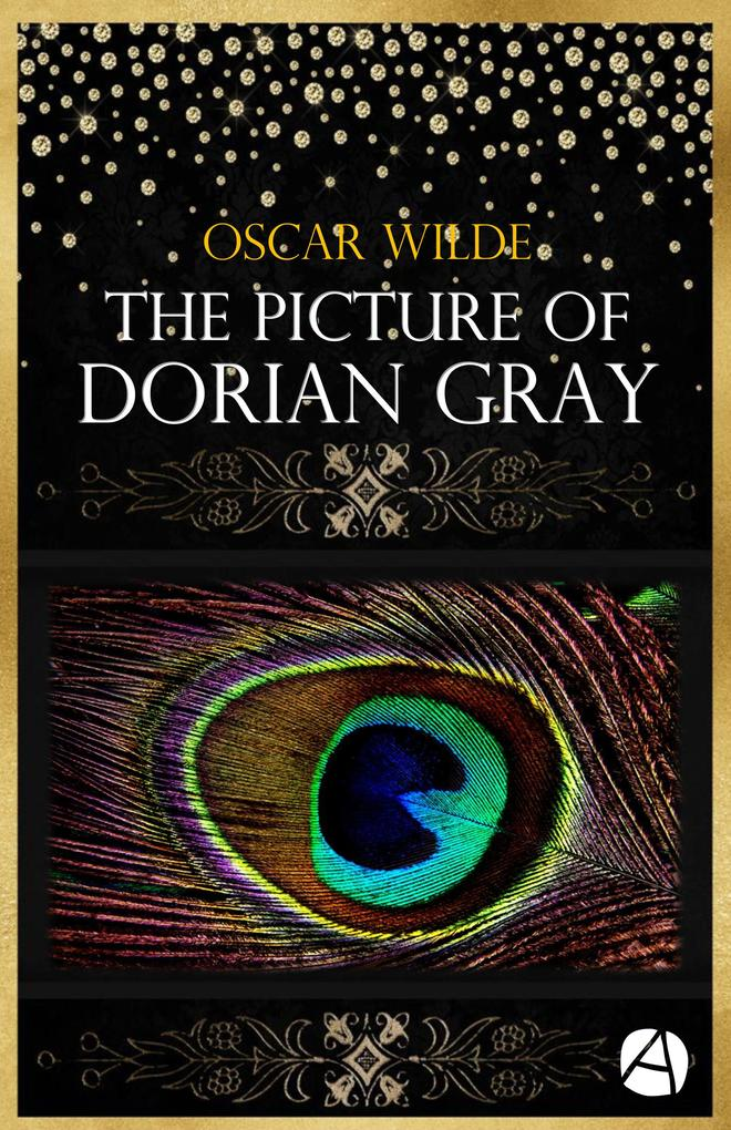 The Picture of Dorian Gray als eBook