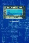 Voyage of Rediscovery