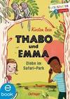 Thabo und Emma 1