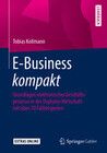 E-Business kompakt