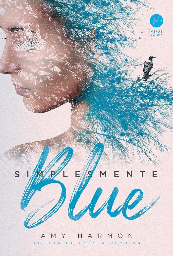 Simplesmente Blue