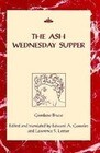 The Ash Wednesday Supper