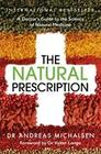 The Natural Prescription