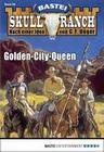 Skull-Ranch 8 - Western