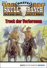 Skull-Ranch 9 - Western