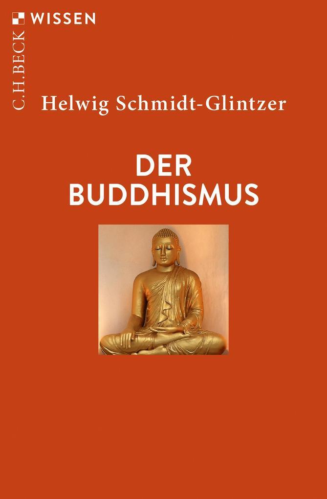 Der Buddhismus als eBook