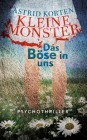 Kleine Monster