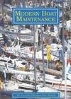 Modern Boat Maintenance