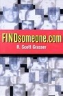 Findsomeone.com