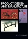 Product Design and Manufacture