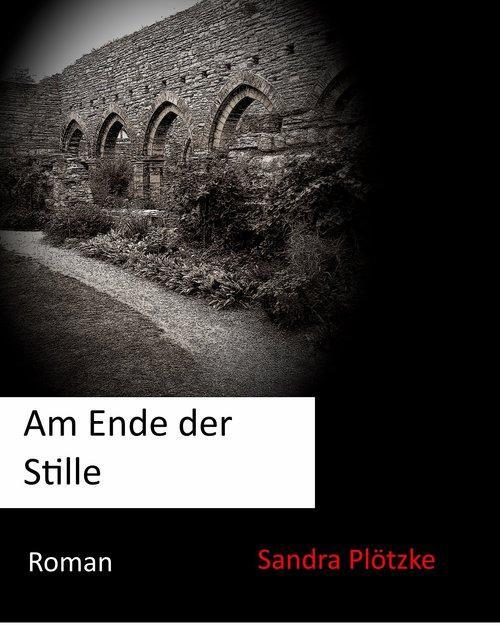 Am Ende der Stille