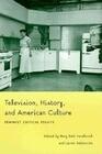 Television History and Amer-PB