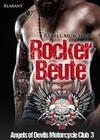Rockerbeute. Angels of Devils Motorcycle Club 3