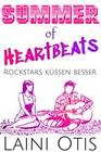Summer of Heartbeats