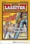 Lassiter 2459 - Western