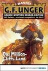 G. F. Unger Sonder-Edition 171 - Western
