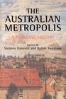 Australian Metropolis