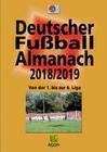 Deutscher Fußball-Almanach Saison 2018/2019