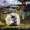 Perry Rhodan Neo 208: Die Winde von Epsal