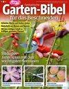 Fantastische Garten-Bibel