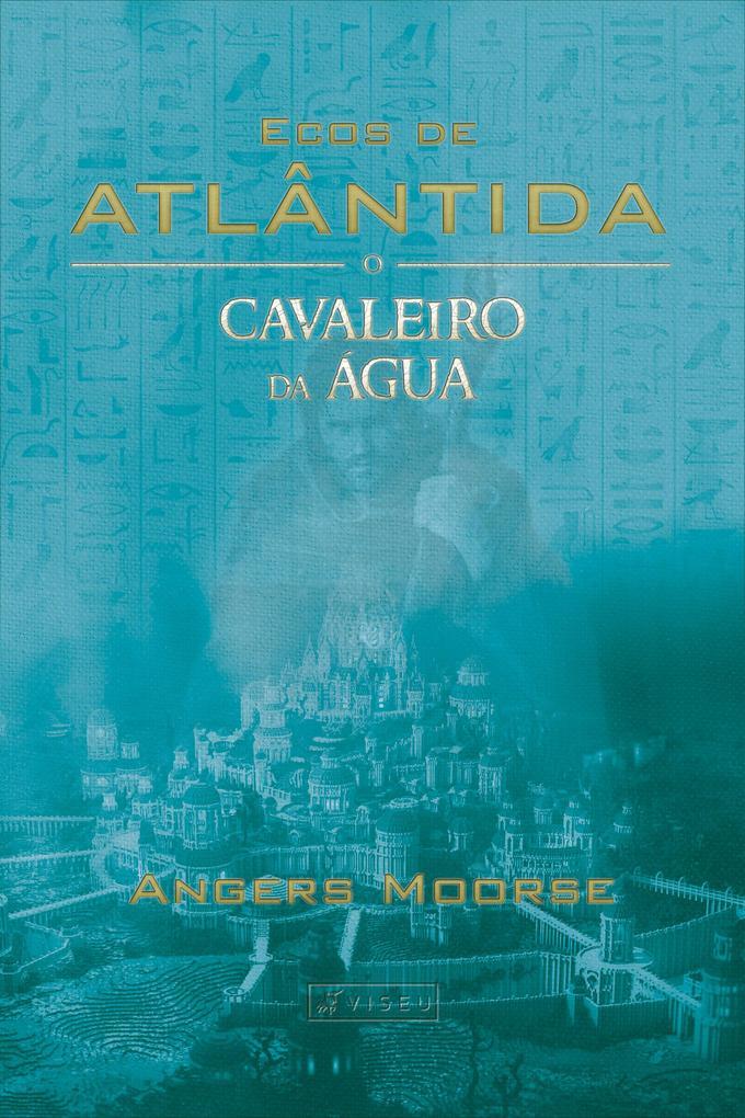 Ecos de Atlântida
