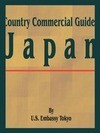 Country Commercial Guide: Japan
