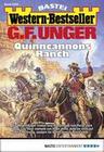 G. F. Unger Western-Bestseller 2432 - Western