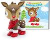 Tonie - 30 Lieblings-Kinderlieder: Weihnachtslieder 2