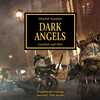 The Horus Heresy 06: Dark Angels
