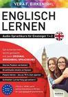 Englisch lernen für Einsteiger 1'+'2 (ORIGINAL BIRKENBIHL)