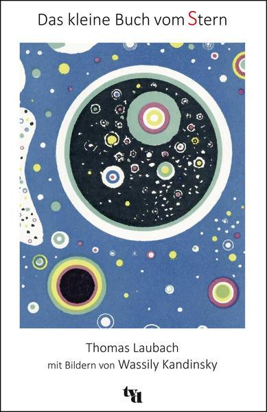 Das kleine Buch vom Stern als Taschenbuch