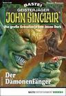 John Sinclair 2156 - Horror-Serie