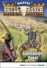 Skull-Ranch 15 - Western