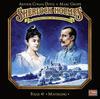 Sherlock Holmes - Folge 41