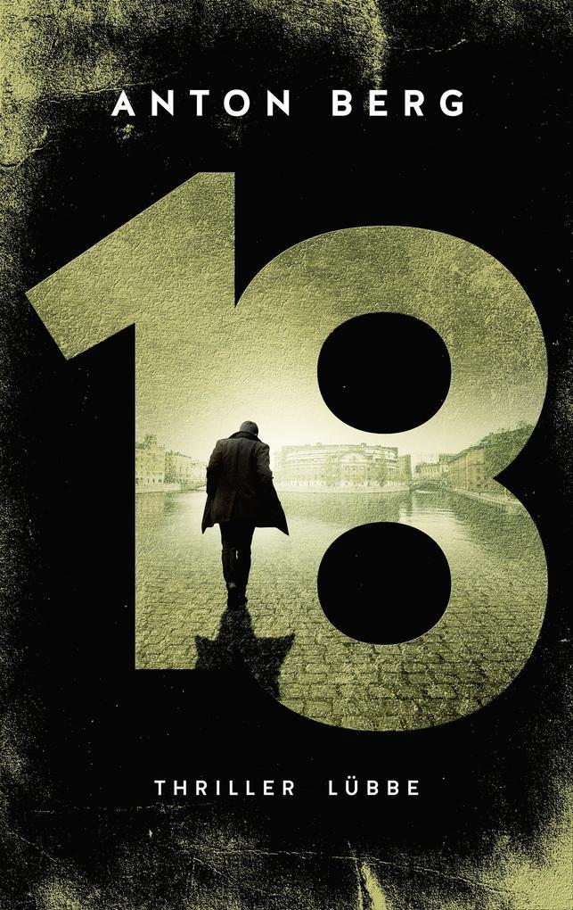 Achtzehn als eBook epub