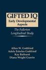 Gifted IQ