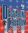 Declaring Freedom