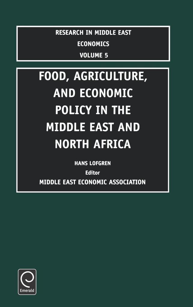 Food Agri Eco Pol Mid East Rmee5h