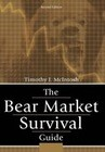 The Bear Market Survival Guide