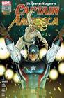 Captain America: Steve Rogers 5 - Der Anschlag